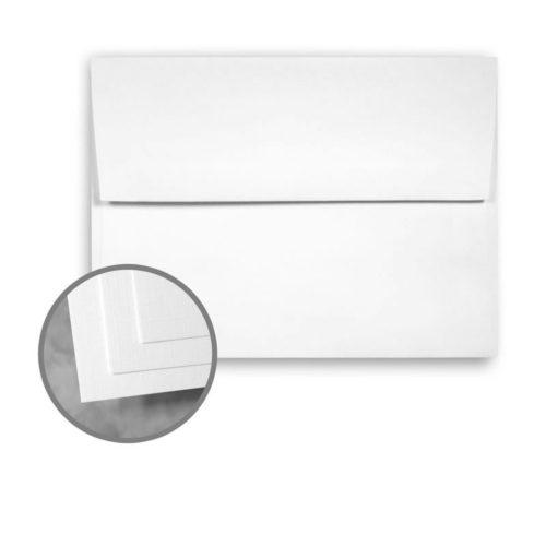 A7 Linen Envelope