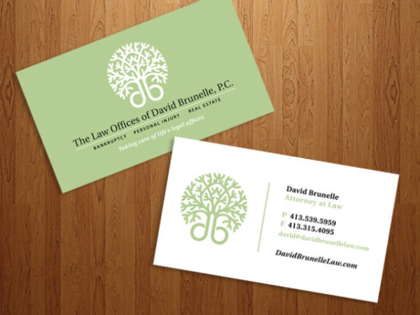 Cheap business cards business card printing professional lawyer business card 11 1 colourmoves Choice Image