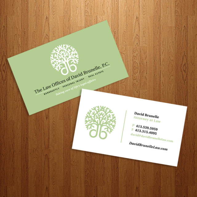 business cards - Cheap Business Cards