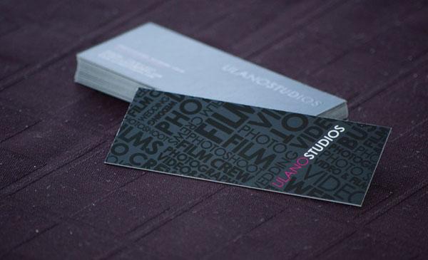 Slim silk cards slim silk business cards slim silk business cards colourmoves