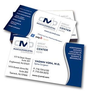 Quality printing online printing affordable business cards reheart Choice Image