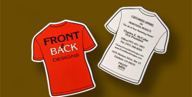 Buy custom die cut business cards and get free shipping on buy custom die cut business cards and get free shipping on reheart Choice Image